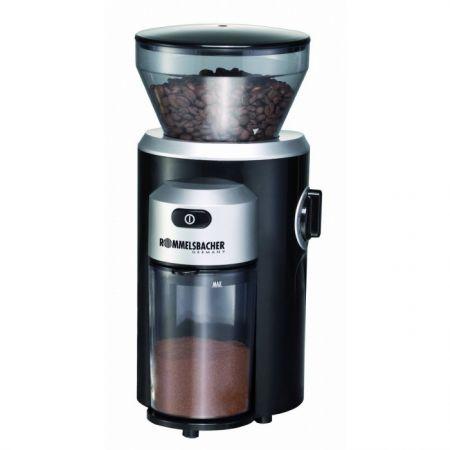 Rasnita de cafea EKM300 Rommelsbacher